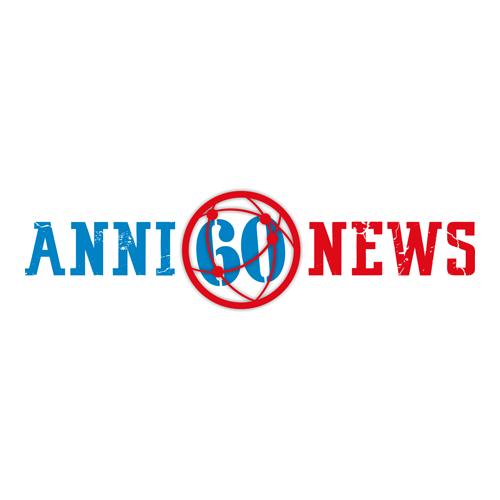 Anni 60 News