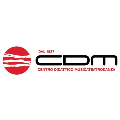 CDM Centro Didattico MusicaTeatroDanza