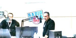 RADIO-CITY-MILANO-2016-00