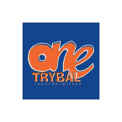 One Trybal